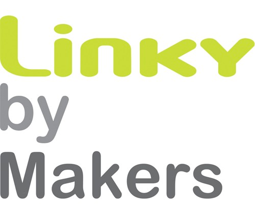 LinkyByMakers