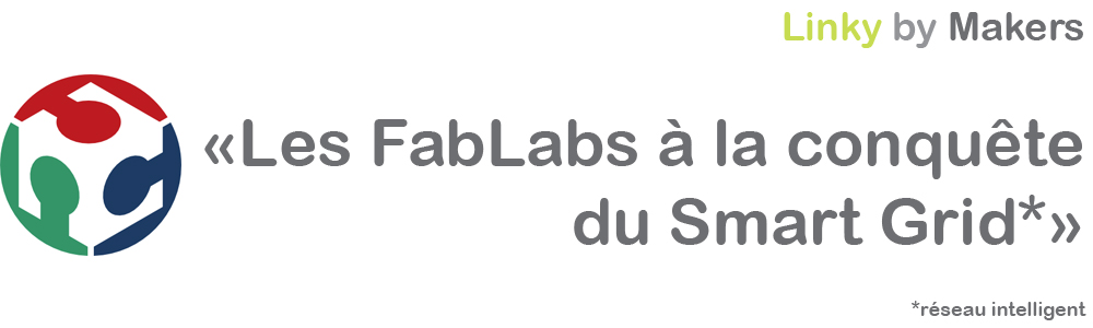 FabLabsconquete